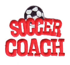 WANTED - QUALIFIED TRAVEL SOCCER COACHES